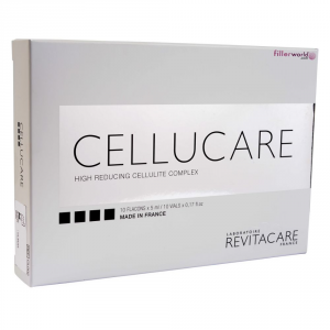 Cellucare (10x5ml)