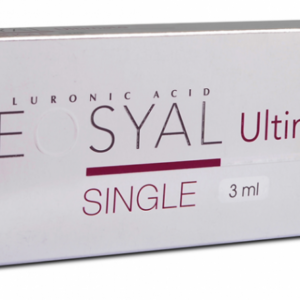 Teosyal Ultimate (2x1ml)
