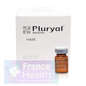 Pluyral Mesoline Hair