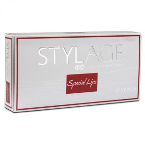 Stylage Special Lips (1×1ml)